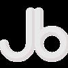 Jakubiec Baumaschinen Logo